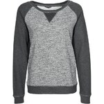 mbyM RAZZLE Sweatshirt light grey