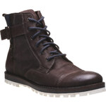 Baťa Mustag - kotníčková obuv