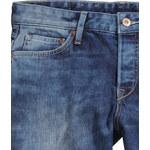 H&M Slim Low Jeans