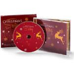 Tchibo CD Christmas Swing