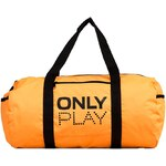 Only Play - Taška Promo01 - oranžová, ONE