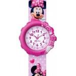 Swatch Flik Flak Minnie Mouse ZFLS032