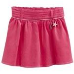 Tape a l'oeil - Dětská sukně 86-110cm01 - růžová, 86