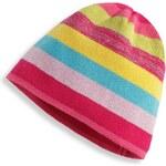 C&A Baby-Strickmütze in pink / rosa von Baby Club