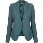 Topshop Smart Tailored Blazer