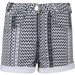 At Republic Aztec Shorts dámský