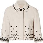 Steffen Schraut Studded Tribeca Jacket