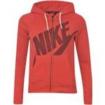 Bunda Nike Rally Full Zip Hoody dámská