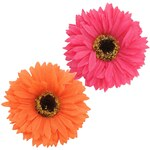 Miss Fiori Flowers Girls