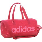 Adidas Essential Lin Xs Ladies Holdall