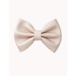 FOREVER21 Luxe Bow Hair Clip