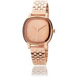 Esprit Dámské hodinky s kovovým náramkem