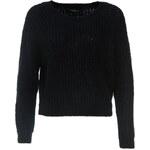 Terranova Mohair sweater