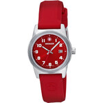 Wenger Field Classic Color 01.0411.107