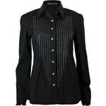Eighth Sin dámská košile