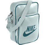 Nike Malé kabelky Heritage si small items II Nike
