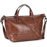 Esprit Velké kabelky / Nákupní tašky ZAMORA CITY BAG Esprit
