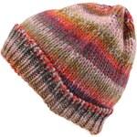 Pruhovaná pletená čepice GINGER+SOUL