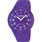Lorus RRX57DX9