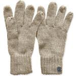 Heavy Tools Zimní rukavice Parlan 14 Gold W14-729GO