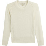 Burberry London Cashmere Pullover