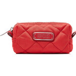 Marc by Marc Jacobs Quilted Cosmetic Bag