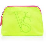 Victoria's Secret Makeup Bag