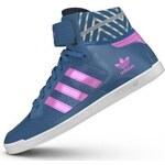 ADIDAS Boty Adidas Centenia Hi W triblu-joyrc-legenik