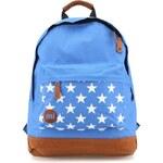 Modrý batoh s hvězdami Mi-Pac Stars