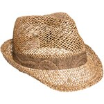 ASOS Seagrass Straw Hat