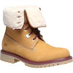 Weinbrenner - vycházková obuv