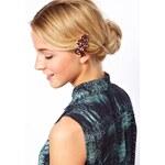 Asos Limited Edition Diamond Jewel Hair Brooch
