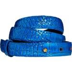 French Connection Croc Belt