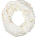 LA FEMME Lehká krémová kruhová šálka