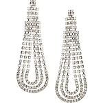 Designsix Rothwell Drop Earrings