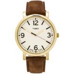 Timex Original T2P527