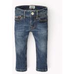 Tommy Hilfiger Naomi Mini Skinny Fit Jeans