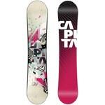 Snowboard CAPITA SATURNIA 149 cm 149