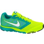 boty Nike Zoom Fly Ld42 Volt/Green 7