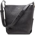 Emilio Pucci Small Kasia Bucket Bag