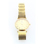 Zlaté hodinky Konstans