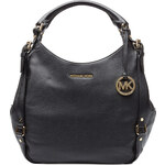 Michael Michael Kors Leather Large Bedford Hobo Bag