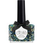 Ciaté - Mosaic - Nagellack - Night on the Tiles 10,71 €