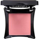 Illamasqua - Puder-Rouge - Tremble 21,43 €