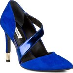 Lodičky GUESS - Abel FL1ABE SUE08 BLUE