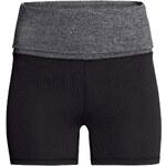 H&M Yoga trousers