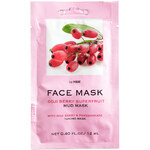 H&M Face mask