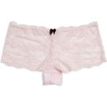 Lindex Bokové kalhotky