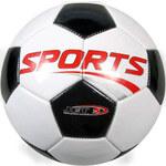 Mix hračky ord65119 Míč fotbalový Jet 5 SPORTS Kopačák 21cm - dle obrázku