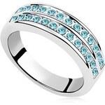 DAMSON Elegantní prsten